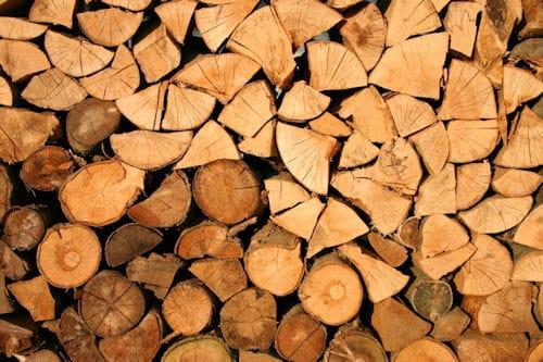Firewood Rack Reviews